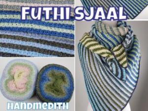 futhi sjaal